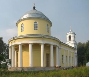 Ивашево